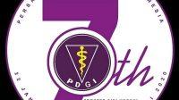 Dalam rangka hari jadi PDGI yang Ke 70, PGDI Jeneponto akan Menggelar Penyuluhan pemeriksaan Gigi dan Mulut