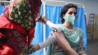 Pakistan melaporkan kasus pertama varian India